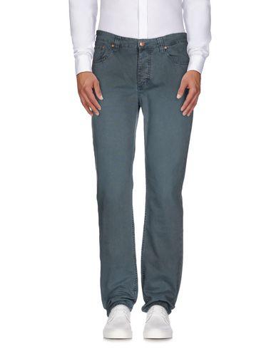Повседневные брюки BILLABONG 36819942GD