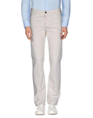 Повседневные брюки BRAMANTE 36819997DW