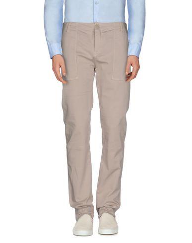Повседневные брюки PAUL & JOE 36820002JA