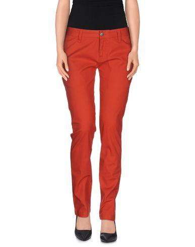 Повседневные брюки VOLCOM 36820100ES