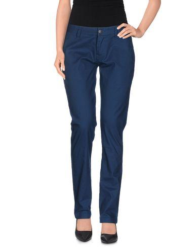 Повседневные брюки VOLCOM 36820100SD
