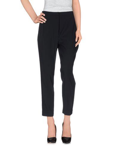 Повседневные брюки VIKTOR & ROLF 36820131RR