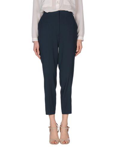 Повседневные брюки VIKTOR & ROLF 36820131TA