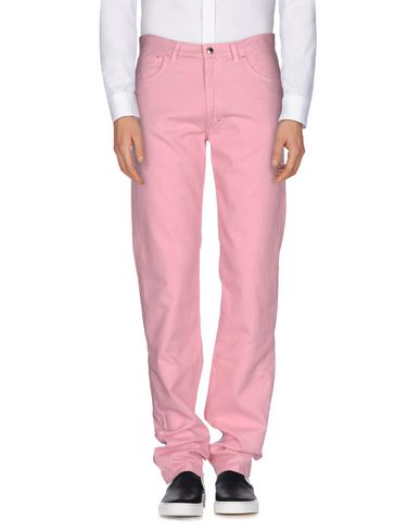 Повседневные брюки GERANI 36820214SB