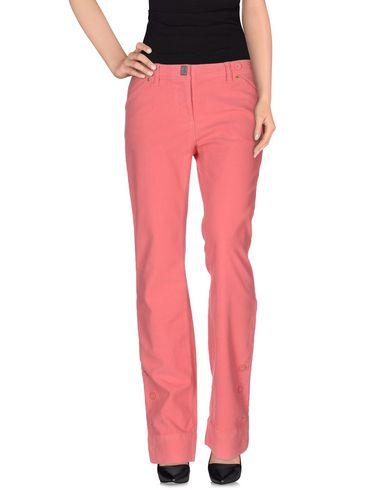 Повседневные брюки GF FERRE' 36820315CI