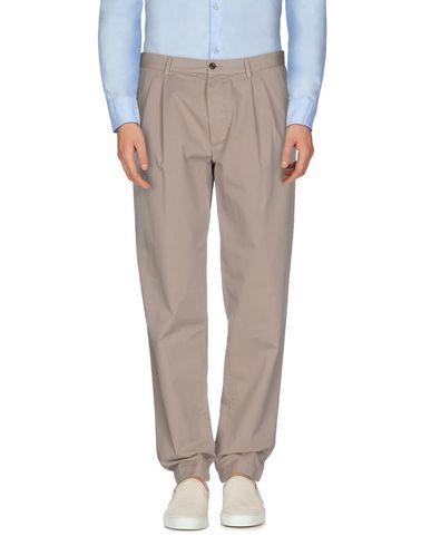 Повседневные брюки с доставкой