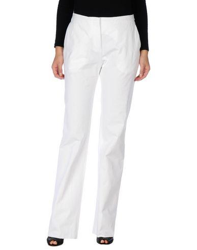 Повседневные брюки MAX MARA 36820726DN
