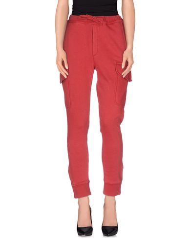 Повседневные брюки PAOLO PECORA 36820736TD