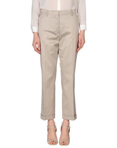 Повседневные брюки ASPESI 36820793DL