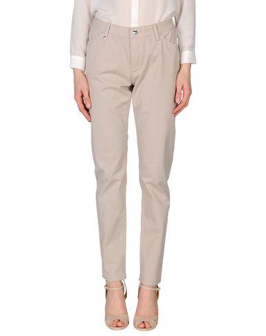 Повседневные брюки LEROCK 36820797QW