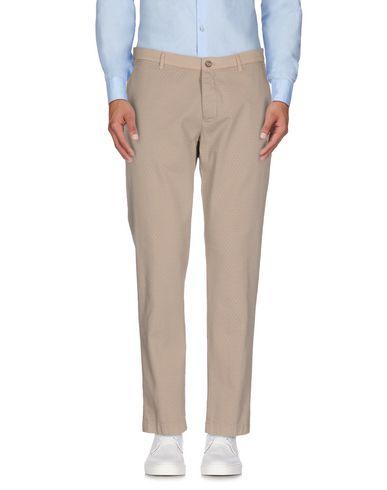 Foto HELLPAX Pantalone uomo Pantaloni