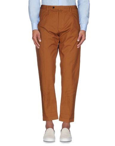 Повседневные брюки REPLAY ONE OFF 36821275WW