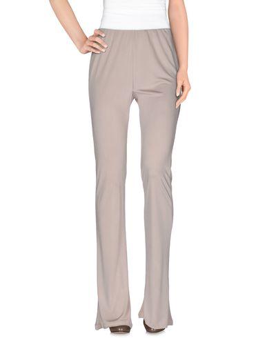 Повседневные брюки 1 ONE 36821420RU