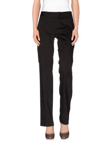Повседневные брюки CARAMELO 36821494JW