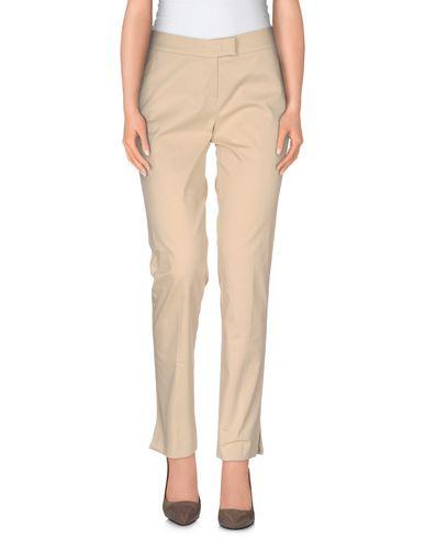 Повседневные брюки FRANKIE MORELLO 36821740ED