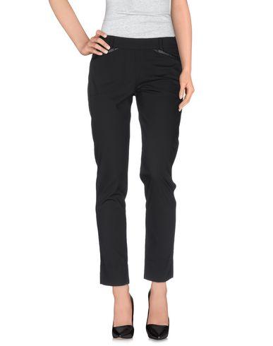 Повседневные брюки HIGH TECH 36821887OC