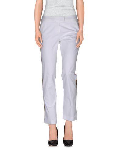 Повседневные брюки FRANKIE MORELLO 36821956EF