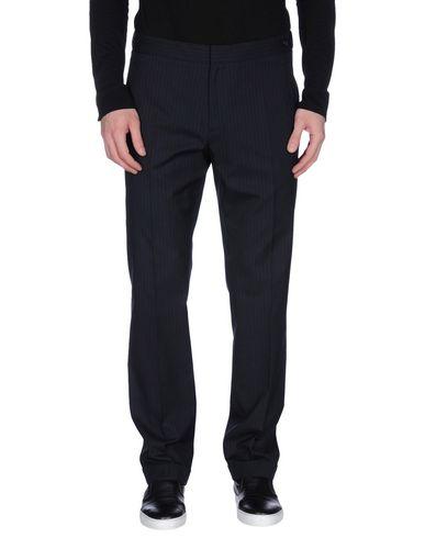 """Повседневные брюки VIKTOR & ROLF """"MONSIEUR"""" 36822001TR"""