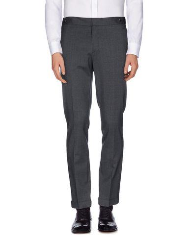 """Повседневные брюки VIKTOR & ROLF """"MONSIEUR"""" 36822003TG"""