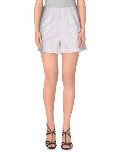 Foto SUN 68 Shorts donna