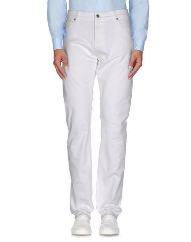 Повседневные брюки 7 FOR ALL MANKIND 36822098DW