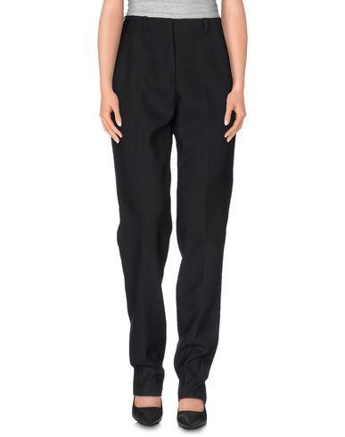Foto PAUL SMITH Pantalone donna Pantaloni