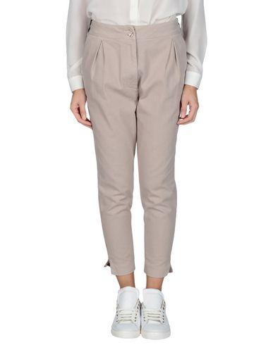Джинсовые брюки JUST CAVALLI 36822205BN