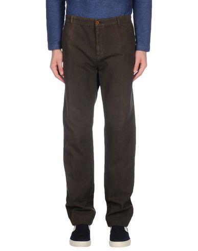 Повседневные брюки ARMATA DI MARE 36822280HF