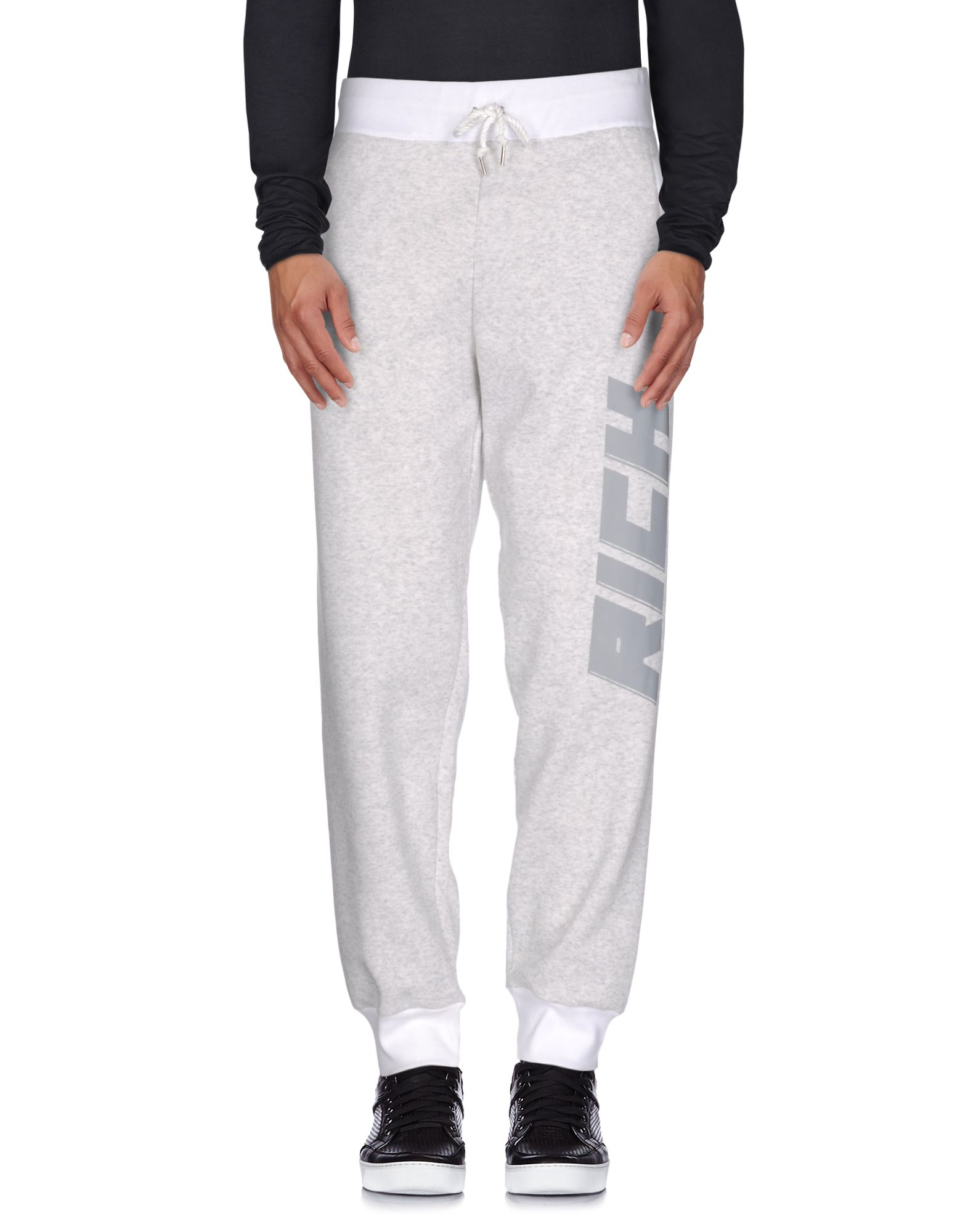 JOYRICH Casual pants