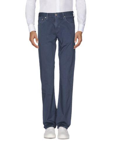 Повседневные брюки CITIZENS OF HUMANITY 36822513LQ
