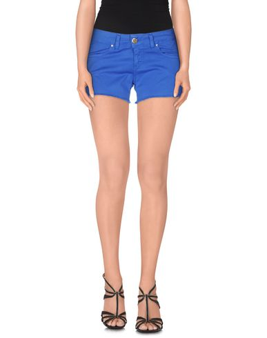 Повседневные шорты FLY GIRL 36822614VH