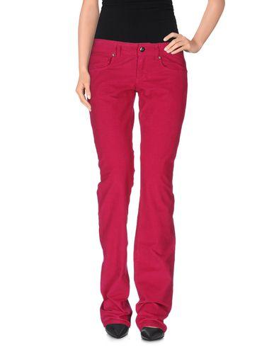 Повседневные брюки GF FERRE' 36822739KL