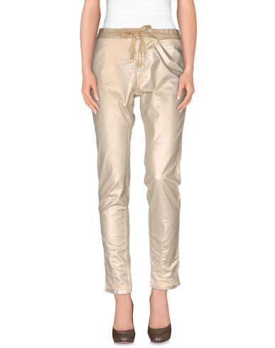 Повседневные брюки COMPAGNIA ITALIANA 36823065QO