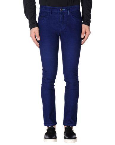 Повседневные брюки BILLABONG 36823160OV