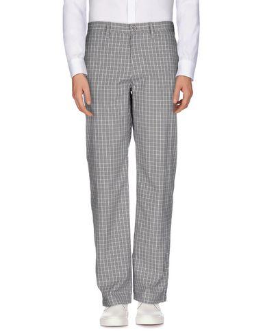 Повседневные брюки BILLABONG 36823193OW