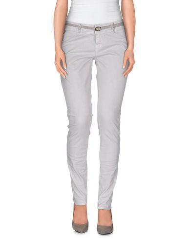 Повседневные брюки BLUGIRL FOLIES 36823216FL