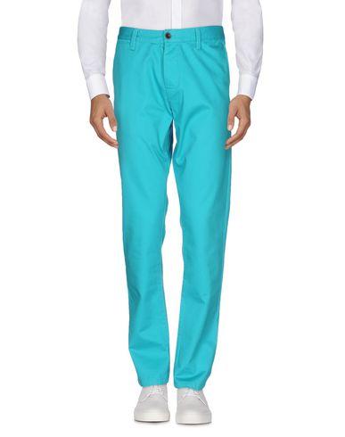Повседневные брюки QUIKSILVER 36823239UH