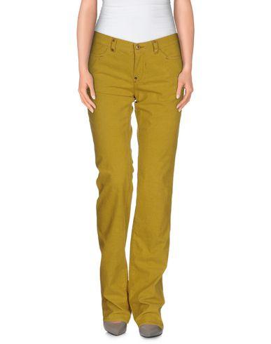 Повседневные брюки GF FERRE' 36823517KW