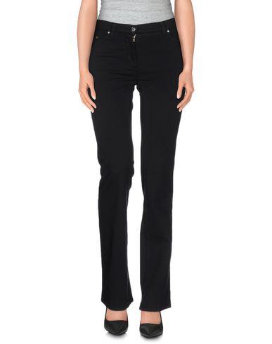 Повседневные брюки GF FERRE' 36823560VS