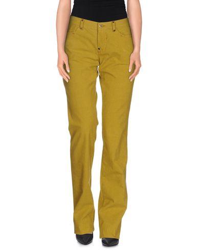 Повседневные брюки GF FERRE' 36823613LU