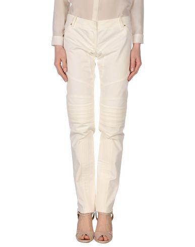 Повседневные брюки ELISABETTA FRANCHI JEANS FOR CELYN B. 36823844CV