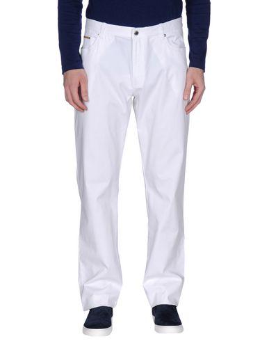 Повседневные брюки CONTE OF FLORENCE 36824363IK