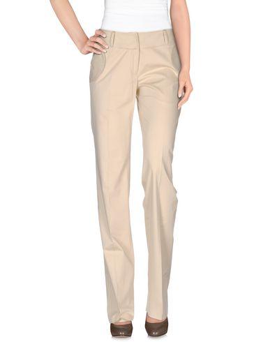Повседневные брюки TREND LES COPAINS 36824425JW