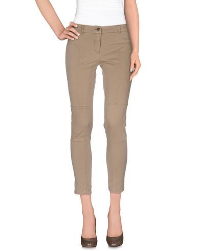 Повседневные брюки COAST WEBER & AHAUS 36824433KN