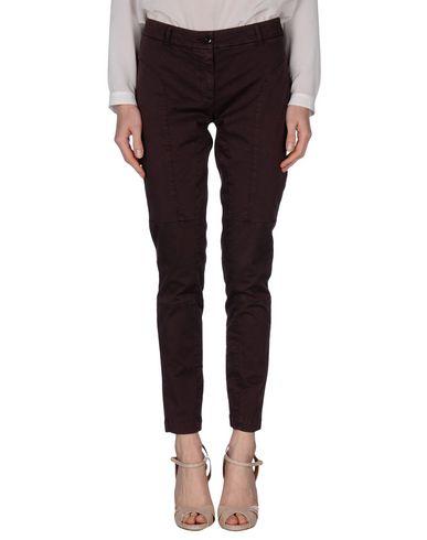 Повседневные брюки COAST WEBER & AHAUS 36824433RK
