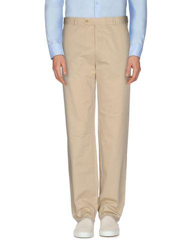Повседневные брюки PESERICO 36824455VP