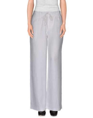 Повседневные брюки TREND LES COPAINS 36824579DW