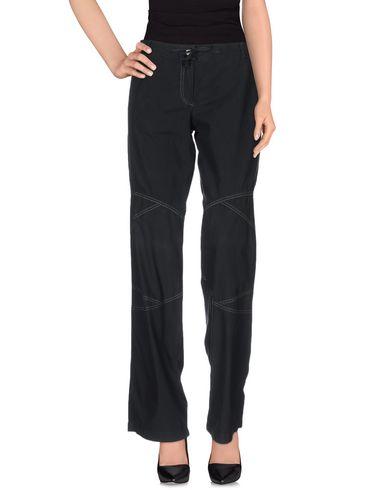 Повседневные брюки NORTH SAILS 36824680MB