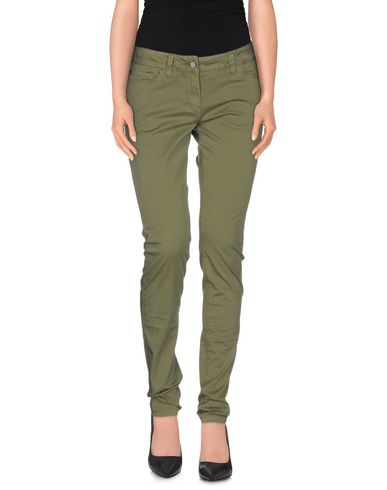 Повседневные брюки NAPAPIJRI 36824933SH