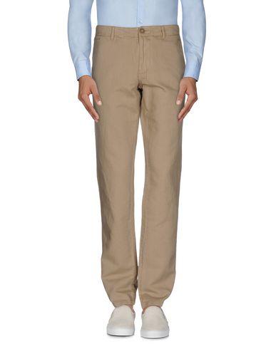 Повседневные брюки NAPAPIJRI 36825030DD